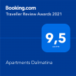 booking-rating-2020